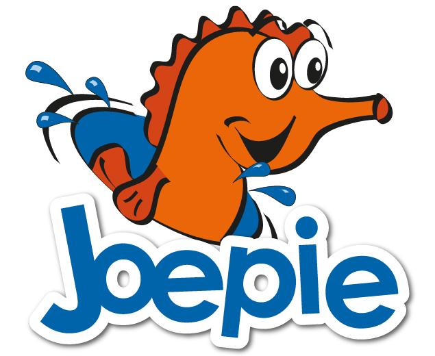 Joepie Joepie | Kinderliedjes van vroeger - YouTube