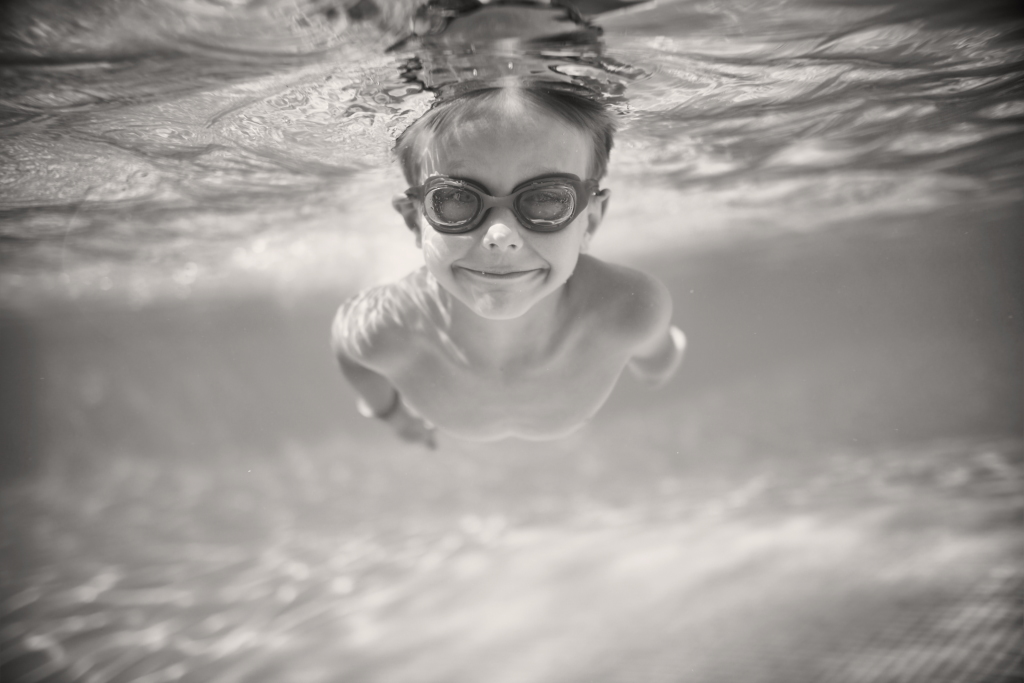 Zwemles Varsseveld
